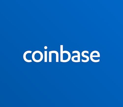 coinbase exchange cryptocurrencies