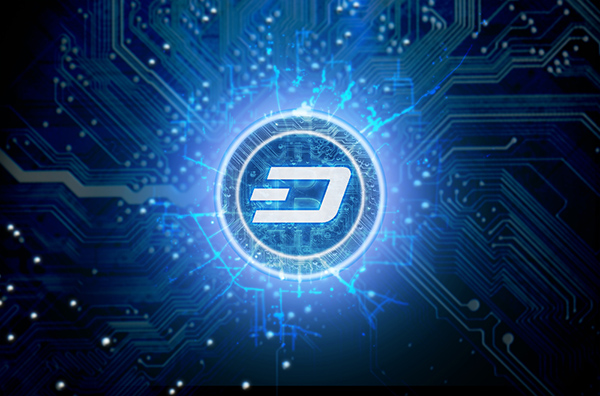 dash - Dash Upgrades its Software for Cheaper Transactions