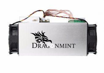 dragonming 340x240 - Halong Mining - The Bitmain Killer?