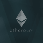 ethereum 150x150 - Which Altcoins Are Going To Explode This Year?