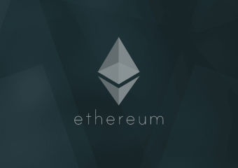 ethereum 340x240 - Ethereum Registered $12 Billion Dollars in Yesterday's Trading Volume