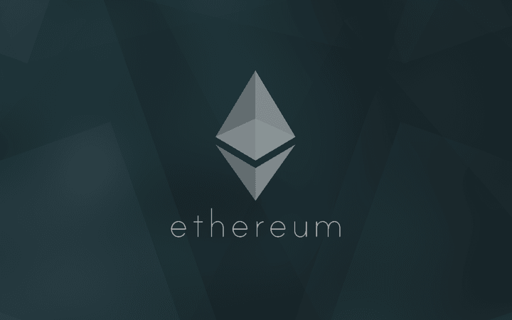 ethereum - Ethereum's October Upgrade Is Dividing The Ecosystem