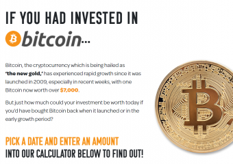 fomo 340x240 - What The Past Can Tell About Your Future Bitcoin Investment With The FOMO Application