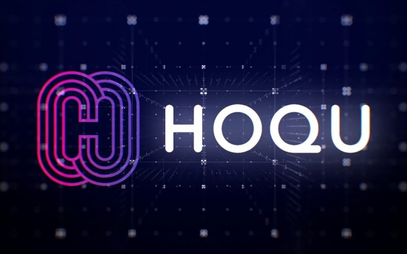hoqu1 800x500 - The HOQU Presale Starts NOW: Marketing of the Future Begins Today