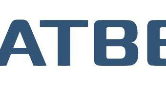 matbea logo 340x205 - Matbea.net - Find Out Who Was The Previous Owner of Your Bitcoin