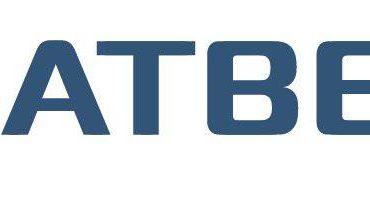matbea.net logo