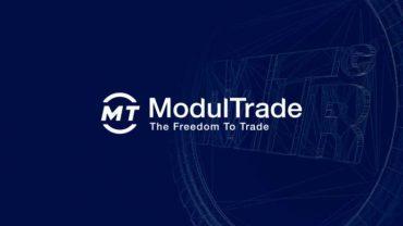 modultrade logo
