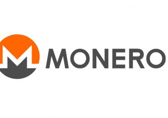 monero 340x240 - 5 Ways To Accept Monero Payments On Your Website