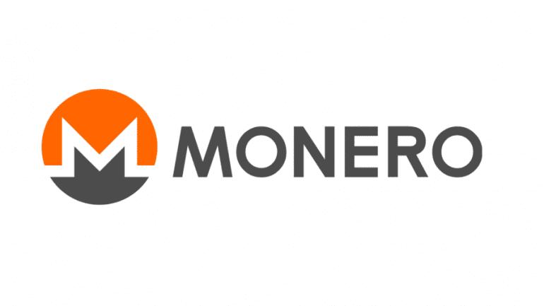 Monero Payments