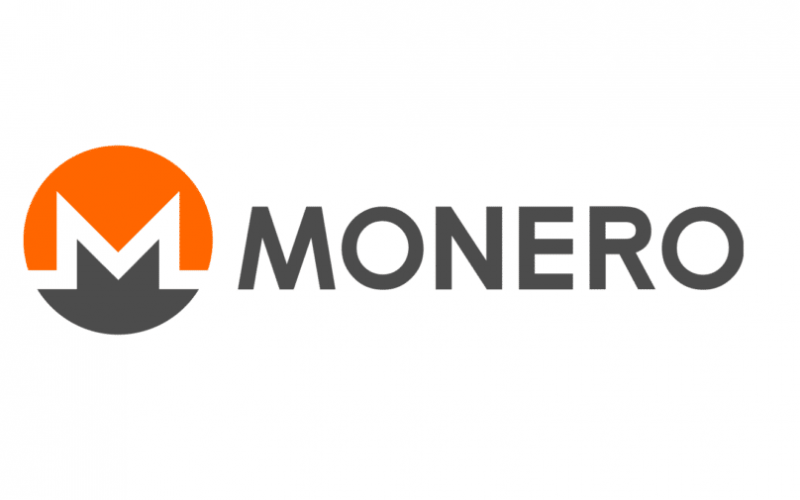 monero 800x500 - Was Monero's Hard Fork Beneficial for The Community?