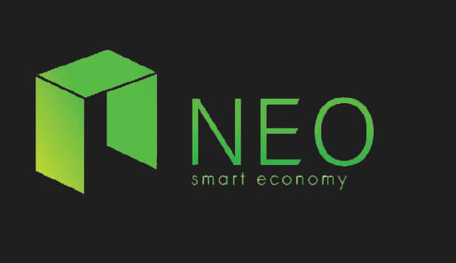 neo smart - NEO Listed On TDAX & October Monthly Report