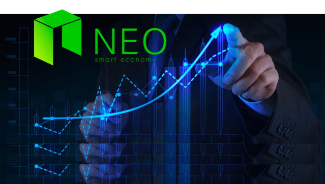 neo smart - NEO is Listed on COSS Exchange With 4 Different Trading Pairs