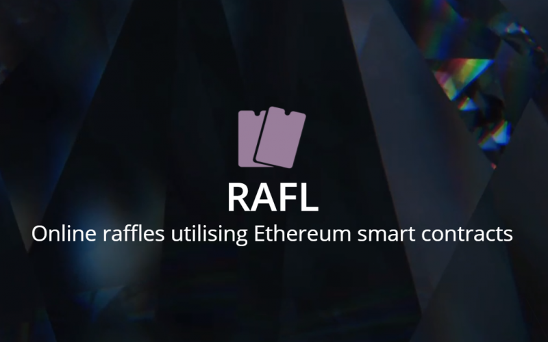 raflnetwork2 800x500 - Raffle Market By Rafl.network
