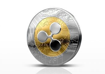 ripple5 340x240 - Ripple To Release Much Anticipated xRapid As Soon As Next Month