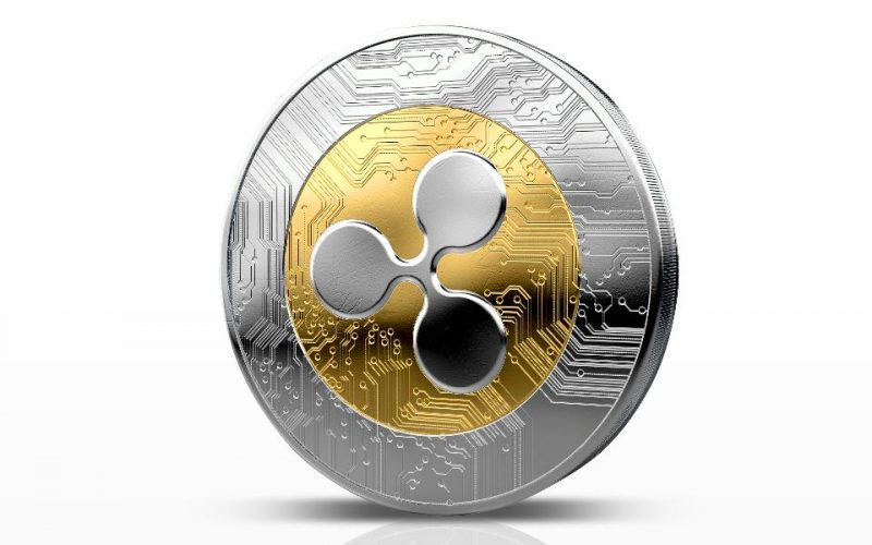 ripple5 800x500 - Ripple To Release Much Anticipated xRapid As Soon As Next Month