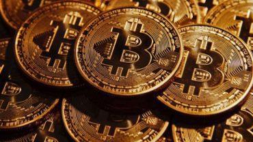 phisycal bitcoins