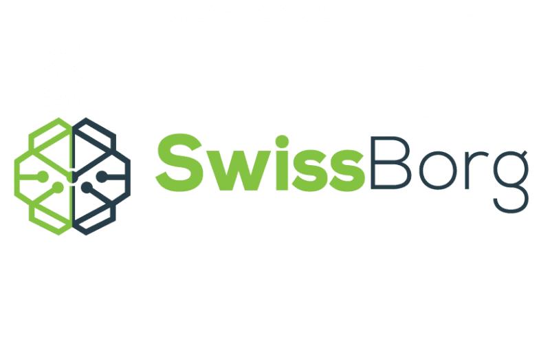 swissborh2 800x500 - SwissBorg, the Wealth Management ICO Based on Smart Contracts