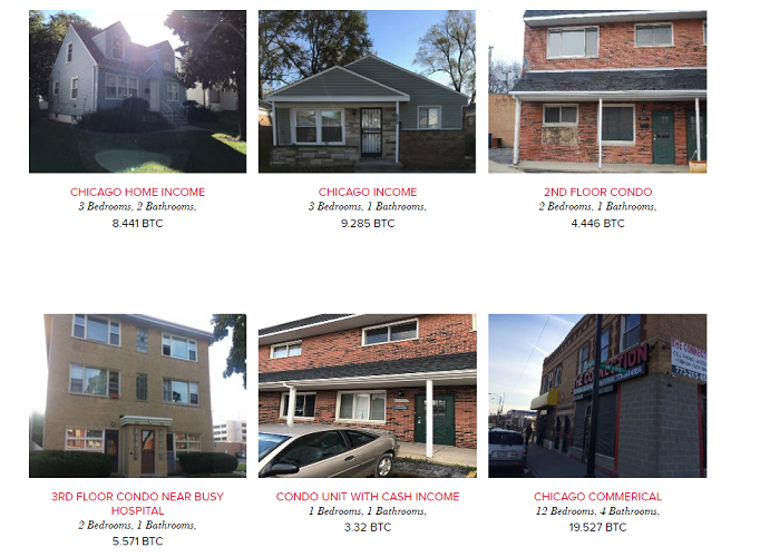 Chicago 682x500 - Purchase a House With Bitcoin? Yes - You Can Do That Now