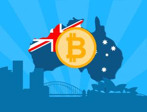 KryptoMoney.com Bitcoin in Australia 300x229 - Fake Tax Collectors in Australia Demand Bitcoin to Taxpayers – Authorities Worried