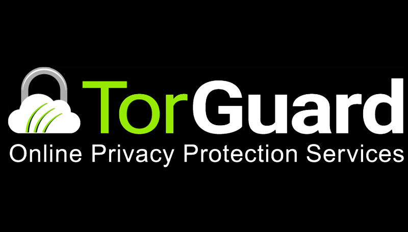 Torguard2017 800x456 - Why is TorGuard VPN The Best Solution to Protect Your Privacy
