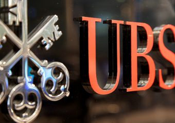 UBS 340x240 - Ethereum Breaks Through $700 Amid Important Announcements