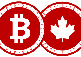 Bitcoin bank canada zip codes / Bitcoin blockchain review zoom