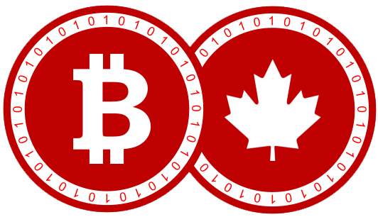 bitcoin canada - Canada And Accenture Announce Blockchain Based Traveller ID