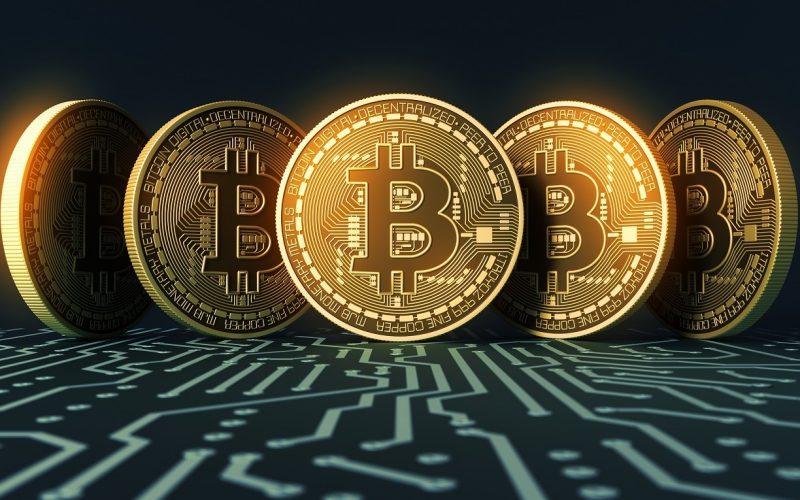 bitcoins 800x500 - Bitcoin ETF May Be a Reality on August 10th – Will Bitcoin Start a Bull Run Soon?