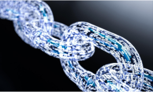 blockchain 300x181 - Global Businesses Embrace Oracle Blockchain Service to Improve Transaction Times and Security