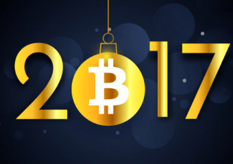 btc 2017 340x240 - Bitcoin in 2017 – What Were the Most Important Events?