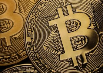btcprice 340x240 - Bitcoin Mania: Investopedia and Google Reported Important Interest During 2017