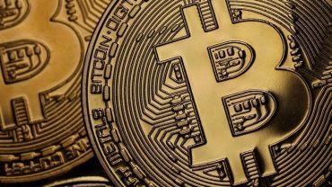 bitcoin phisycal coins
