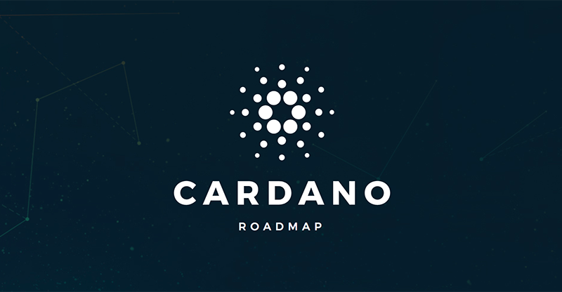 cardano 800x416 - eToro Study Shows Cardano is One of the Most Promising Blockchain Projects
