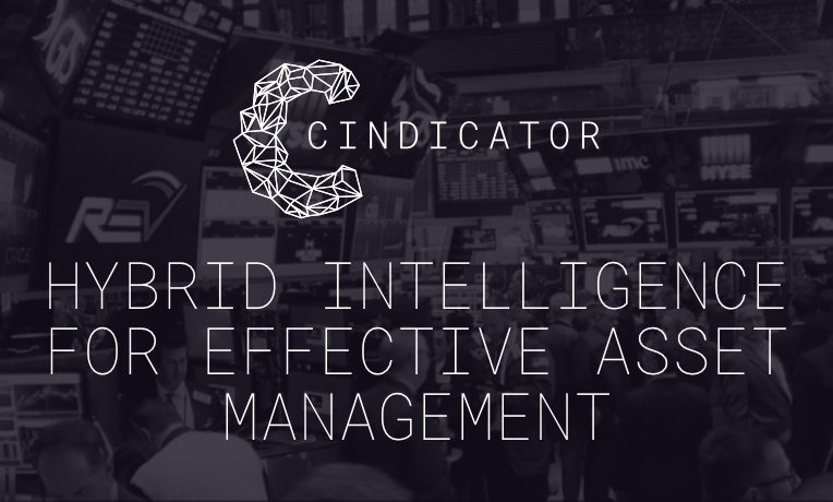 cindicator - Guide: How To Buy Cindicator On Binance
