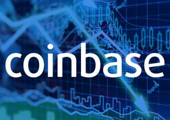 coinbase 340x240 - Coinbase Users Are Reporting Withdrawal Issues