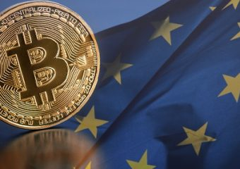 eubtc 340x240 - The European Union is Planning to Regulate Bitcoin