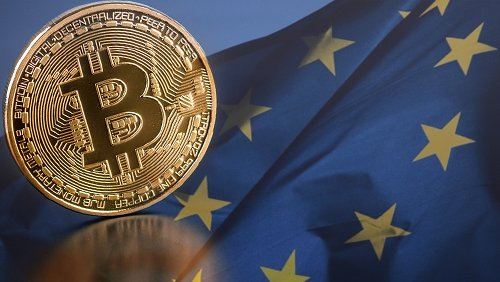 eubtc - The European Union is Planning to Regulate Bitcoin