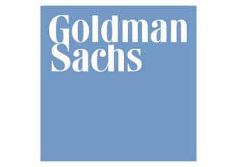 goldmansachs 340x240 - Axoni Gets $32 Million Series B From Goldman Sachs and JP Morgan