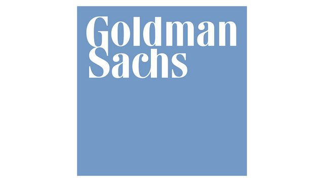 goldmansachs - Axoni Gets $32 Million Series B From Goldman Sachs and JP Morgan