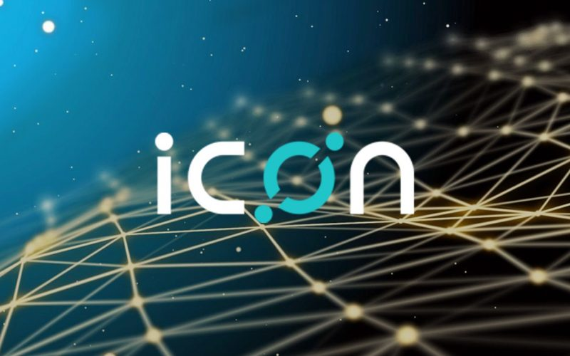 icon 800x500 - Guide: How To Buy ICON (ICX) on Binance