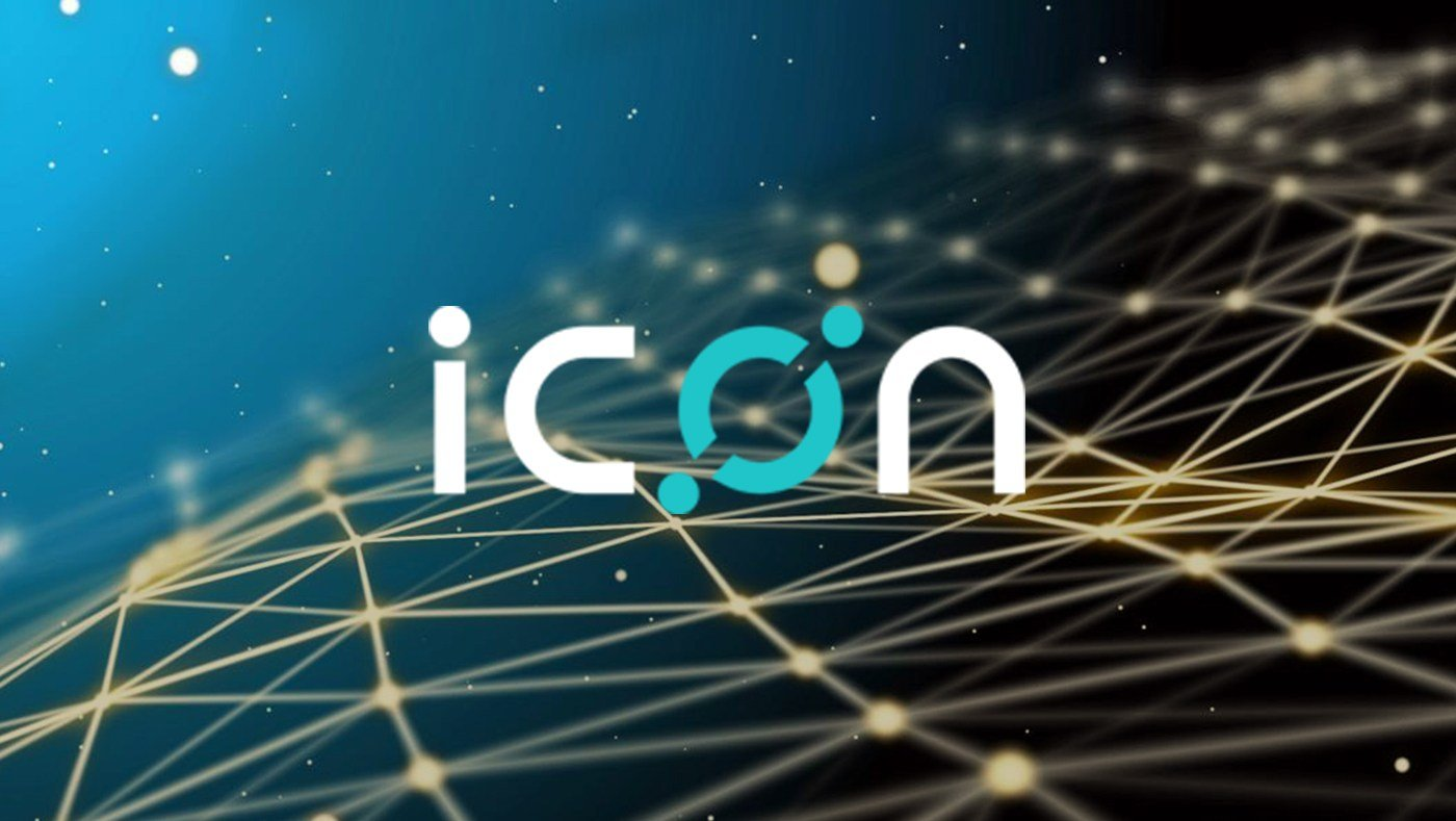 Image result for icon coin