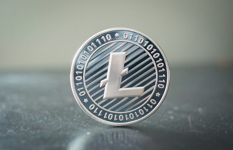 litecoin a 775x500 - The 5 Best Places to Buy Litecoin and How