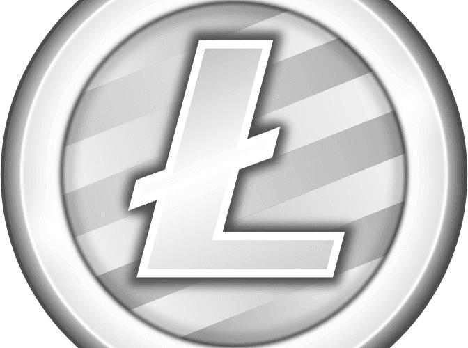 litecoin logo 672x500 - Litecoin Launches New Payment Options for Merchants: LitePay and LitePal
