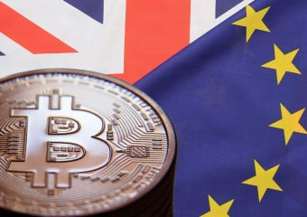 mirrorcouk 340x240 - ICOs Could Be the New Way to Boost Investment in the UK After Brexit