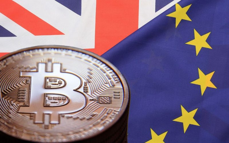 mirrorcouk 800x500 - United Kingdom Implements Crypto Regulations That Aim To Attract Business from Continental Europe