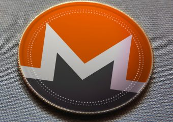 monerologo 340x240 - Monero Will Soon Be Supported on Ledger Hardware Wallet