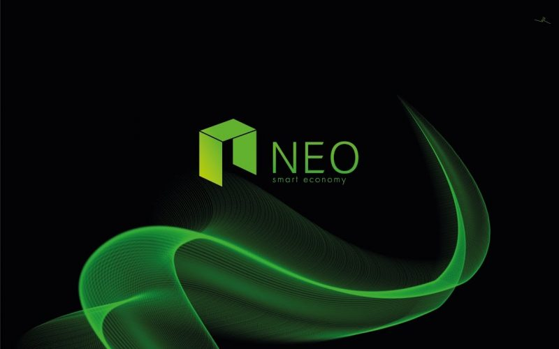 neo antshares 800x500 - Neo Council Released its March Monthly Report – Which Were the Latest NEO Developments?