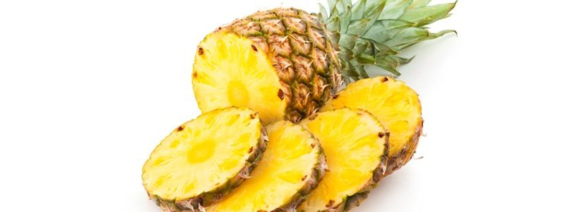 pineaple 800x300 - The Pineapple Fund – Bitcoin For Charity