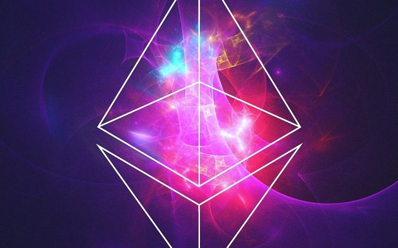 plasma 800x500 - Plasma – The Possible Solution to Reduce CryptoKitties Congestion on the Ethereum Network
