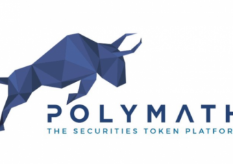 polymath 340x240 - Polymath Aims to Legalize ICOs by Helping Companies Issue Securities Tokens